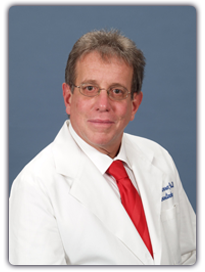 Dr. Jay Cherner, Gastroenterologist at Gastroenterology Consultants in Atlanta